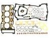 Head Gasket Set:11 12 0 308 857