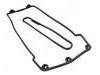 Valve Cover Gasket:11 12 9 071 589