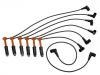 Ignition Wire Set:104 150 01 19