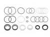 Steering Gasket Set:203 460 00 80