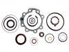 Steering Gasket Set:140 460 29 01